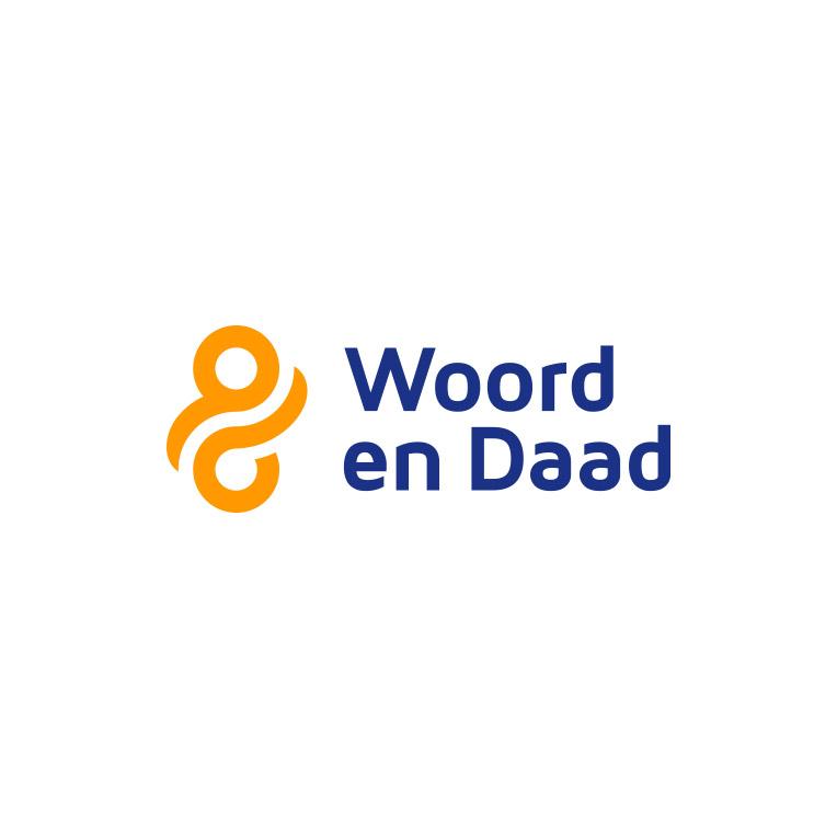 Logo2 WoordenDaad Spankracht