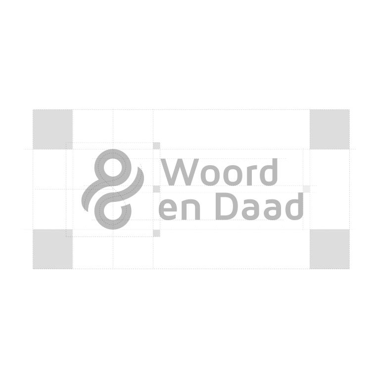 Logo3 WoordenDaad Spankracht