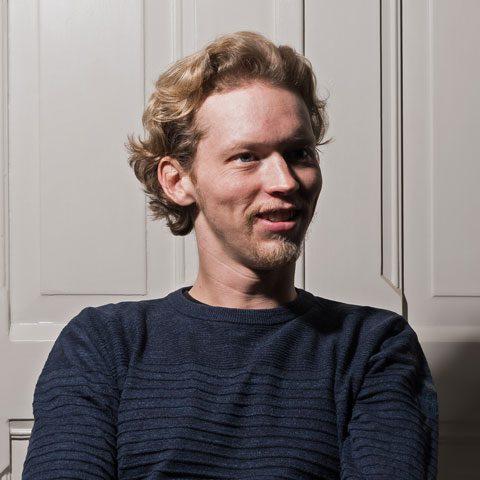 Willem van Kan