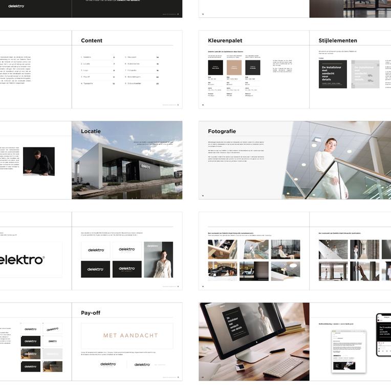Spankracht is een gelders reclame bureau, gespecialiseerd in logo ontwerp en website.